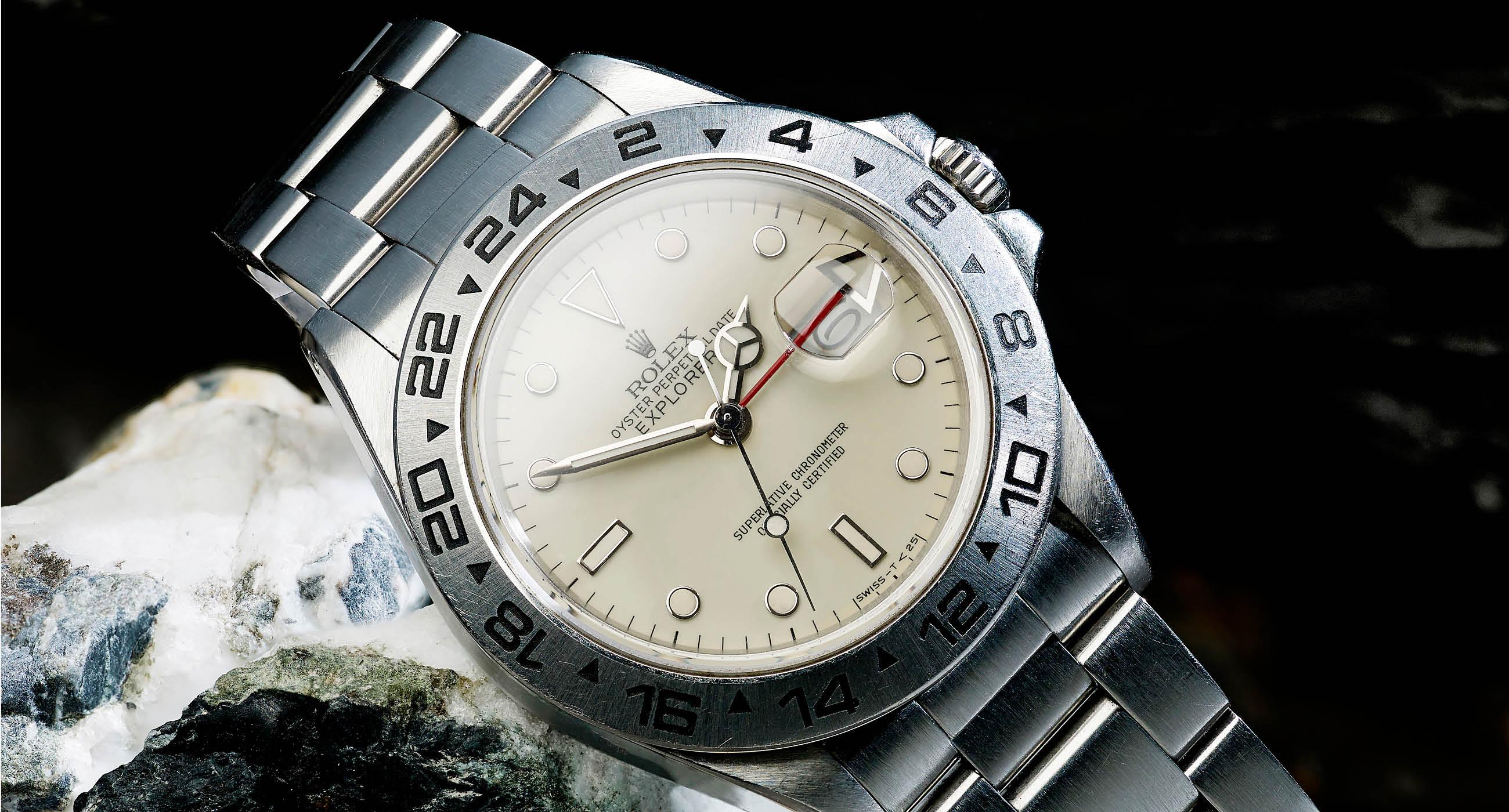 the replica watch sale april