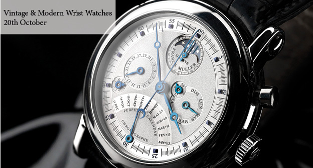 Presenting The Amazing And Elegant Vintage & Modern Replica Wirst Watch