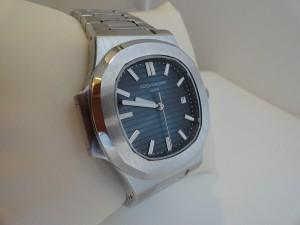 Patek Philippe Nautilus Replica Watches