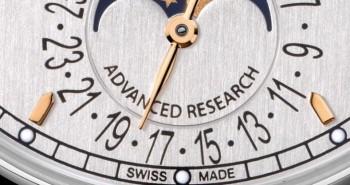 Ultra Thin Patek Philippe Ref.5327 Perpetual Calendar Moon Phase Mechanical Watch Replica