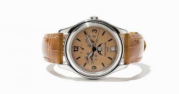 Patek Philippe Grand Complication Pulsomax Ref. 5450 Watch Replica