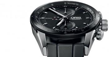 Swiss Made Mens Oris Artix GT Chronograph Automatic Replica Wrist Watch