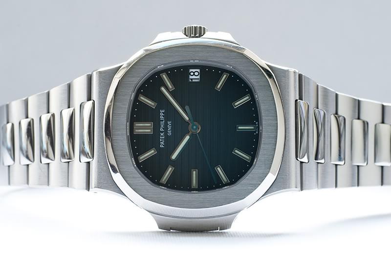 Patek Philippe Nautilus 5711/1A watch replica