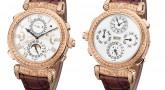 The Buy Patek Philippe Grandmaster Chime Ref. 5175 Replica Watch in Cheap Price