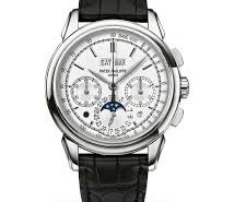 Best Quality Patek Philippe Grand Complications Replica Timepiece For Sale
