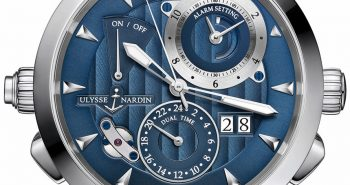 How To Buy Ulysse Nardin Classic Sonata Watch Replica Guide Trusted Dealers