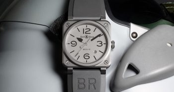 Bell & Ross BR03-94 Horolum And BR03-92 Horoblack Watches Replica Guide Trusted Dealers