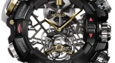 Skillfully Mixing & Matching Watch Designs With The Watch_Brotherss Perfect Clone Online Shopping