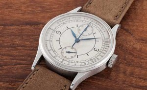 Reviewing The Perfect Replica Patek Philippe Geneva Complications Watch for Sale