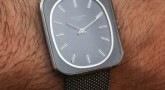 You Will Love This Very Cool Patek Philippe Golden Ellipse Replica Watch Ref.3582