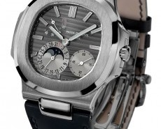 Take A Look At the Swiss Made Patek Philippe Replica Watch