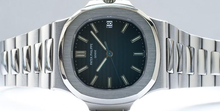 Patek Philipps Nautilus watch replicaPatek Philipps Nautilus watch replica