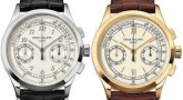 Reviewing The Complicated Patek Philippe Ref. 5170J Chronograph Copy Watch For Sale