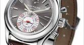 Best Quality Patek Philippe Annual Calendar Chronograph Ref. 5960P Replica Watch
