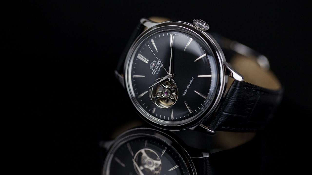 fabergé visionnaire Replica Watches News